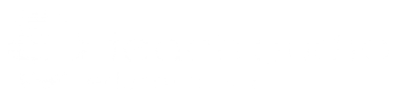 teach-audio education Aktiengesellschaft